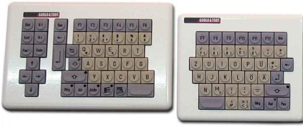 Geteilte-Kleintastatur-Hera-16mm.jpg