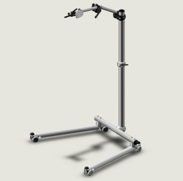 Floorstand-Bodenstativ.jpg