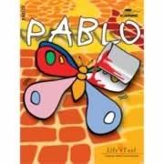 Pablo-LifeTool.jpg