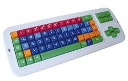 Clevy-Tastatur-II-Deutsch.jpg