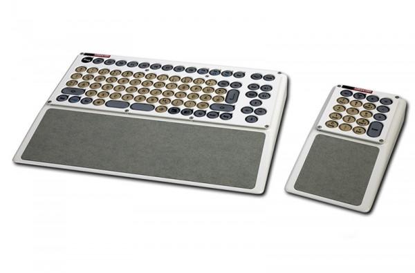 Compacttastatur-rechts-mit-Handballenauflage.jpg
