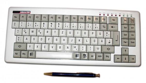 Zeus-Kleintastatur-18mm.jpg