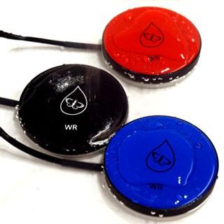 Piko-Button-30-wasserfest-blau.jpg