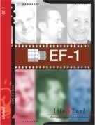EF-1-LifeTool.jpg