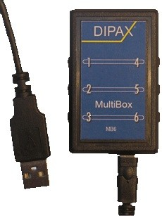 Dipax-Multibox.jpg