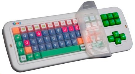 Clevy-Tastatur-II-Dyscover.jpg
