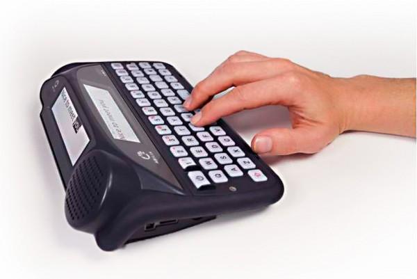 lightwriter-sl-50.jpg