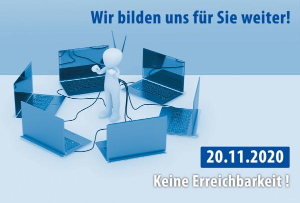 onlinemeeting_2020