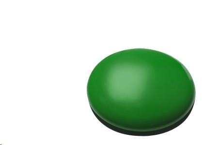 Smoothie-125-Grün.jpg