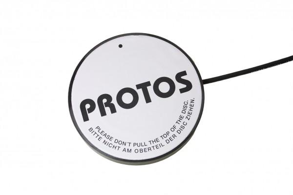 Protos-Disc.jpg