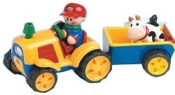 Traktor-mit-Kuhanhänger.jpg