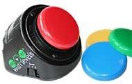 Little-Step-by-Step-Kommunikator-mit-Ebenen-Multi-Color.jpg