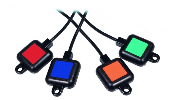 Trigger-Switch-Multicolor.jpg